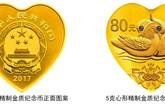 四版币震荡&纪念币调整!不害怕吗?