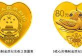 孙中山纪念币最新市场走势