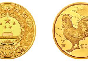 盘点历年纪念币收藏的涨跌规律