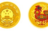 20元熊猫金币升值空间大吗