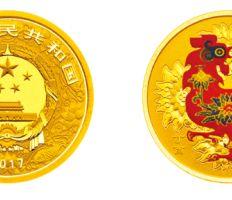 澳门奥运纪念币如何