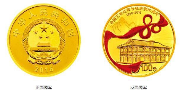 三国演义金银币的收藏意义