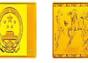 """申猴溢彩 喜兆丰年:赏2016中国丙申(猴)金银币""""装饰猴"""""""