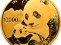 鞍山回收纸币金银币旧版钱币第一二三四套人民币收购纪念钞连体钞
