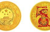 国际金价跌休不止,金银纪念币市场如何应对