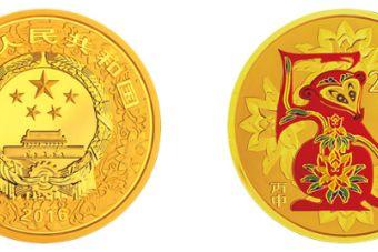 贵金属纪念币收藏需注意哪些问题