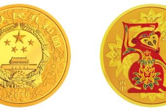 貴金屬紀念幣收藏需注意哪些問題