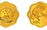金银币知识普及宣传进社区