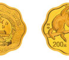 西藏和平解放50周年纪念币最新价格