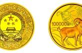 2016猴年纪念币为什么高开低走