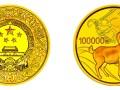 3月18日金银纪念币行情综述