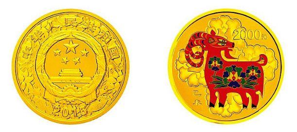 如何区分建国35周年纪念币中的沈阳版与上海版