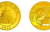 市民争相买贺岁纪念币 专家提醒:升值空间有限