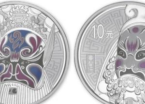 广州长期高价回收收购纸币钱币,广州回收钱币金银币