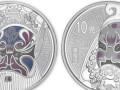 12生肖金银币价格在市场上彰显实力