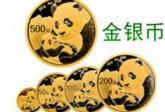 12月8日集幣視點:G20峰會金銀紀念幣近期一直以維穩為主