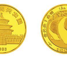 中国流通纪念币大全套收藏潜力不可忽视