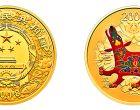 流通纪念币最新收藏价格表2012年5月14日