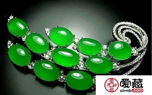 中国珠宝玉石鉴定中心是什么机构 玉石都是真的吗