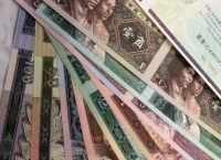 第四套人民币连体钞有哪些值得收藏的地方