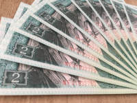 1980年2角人民币市场地位如何 80版2角纸币发展趋势分析