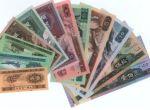 怎么收藏旧版币  收藏纸币需要注意什么问题