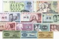 80版人民币有收藏价值吗   第四套80版人民币收藏潜力大