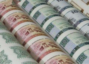 人民币大炮筒价格,人民币大炮筒多少钱