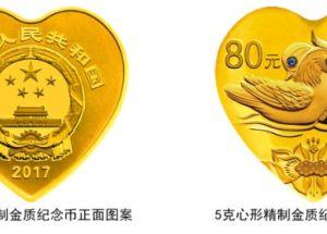 马年金银币发行量减少,收藏风险也随之降低