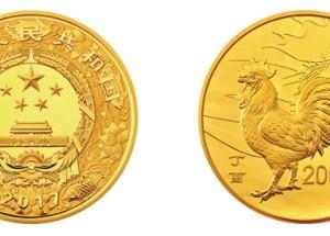 麒麟金质纪念币价格暴涨,其中都有哪些原因?