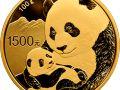 龙年贺岁金银币位居收藏市场前列,升值潜力高
