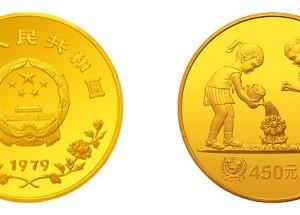 黄金保值,前景乐观,成市民送礼新选择