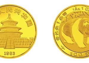 马年纪念币市场价格不及往年,升值空间欠佳