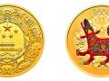龙年生肖金银币行情高涨 预测会持续火热