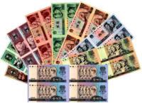 钱币收藏网在收藏圈里那些鲜为人知的收藏小知识