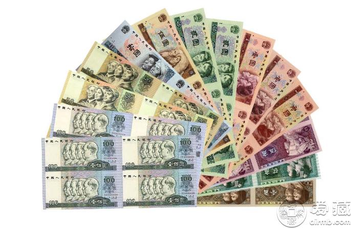 第四版康银阁四连体价格及投资分析