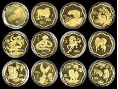 哈尔滨回收纸币 回收钱币金银币连体钞奥运钞