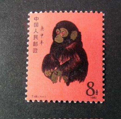 邮票鉴别技术国家标准将正式实施 鉴定有了依据文件