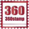 哪些小型张邮票身价过万