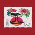 有关于2005年生肖鸡邮票必须了解的知识