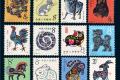 邮票回收|12月10日最新生肖邮票价格表