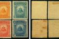 邮票收藏过程中发霉了怎么处理?如何保存邮票
