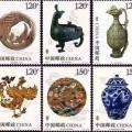【文革郵票】2017年7月行情收購表