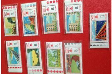 制售珍贵假多米彩票app 专骗老年收藏者被抓