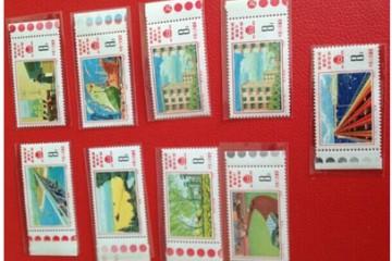 制售珍贵假邮票 专骗老年收藏者被抓