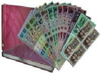 第四套康银阁四连体钞升值 分析第四套康银阁四连体钞价格走势