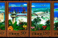 1998-9 《海南特区建设》特种邮票