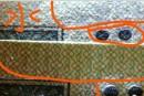 钱币收藏中下水票的辨别方法
