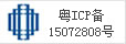 2016年编年邮票_回收2016编年邮票_2016年编年邮票价格