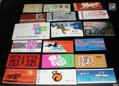 上海小本票回收价格及小本票的由来